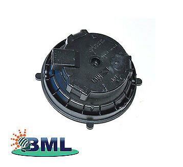Partie-BKF780030 Land Rover Discovery 4 Pivot