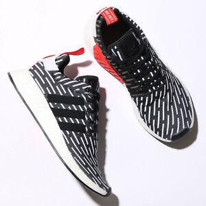 scarpe adidas nmd r2 pk