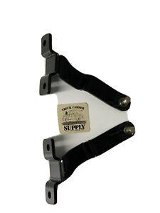Lance-Camper-Cabover-Strut-Mount-Ford-F250-F450-08-10-DS310-OEM-NEW