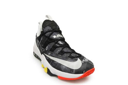 Hommes Hommes Bas Nike Lebron Xiii Nike Lmtd Xiii Bas Lebron Lmtd XFwXrRq