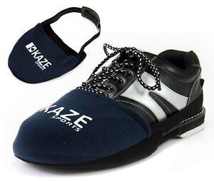 KAZE-SPORTS-Bowling-Shoe-Slider-Slide-Smooth-Bag-Ball-Accessory