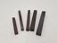 Mixed-Bundle-of-5-Sharpening-Stones-29865 miniatuur 2