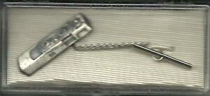 MINOX-TIE-TAC-IN-GIFT-BOX-SILVER-COLORED-EXTREMELY-RARE-L-K