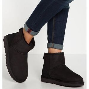 ugg donna classic