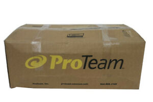 PROTEAM-SUPER-COACH-PRO-107304-10QT-BACKPACK-VACUUM-CLEANER