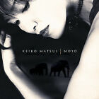 Moyo by Keiko Matsui (CD, Apr-2007, Sony Music Distribution (USA))