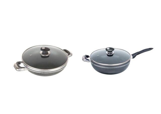 Lagostina Pandora 8900265226 Pan With 2