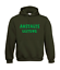 Men-039-s-Hoodie-I-Hoodie-I-Board-of-Management-I-Patter-I-Fun-I-Funny-to-5XL thumbnail 8
