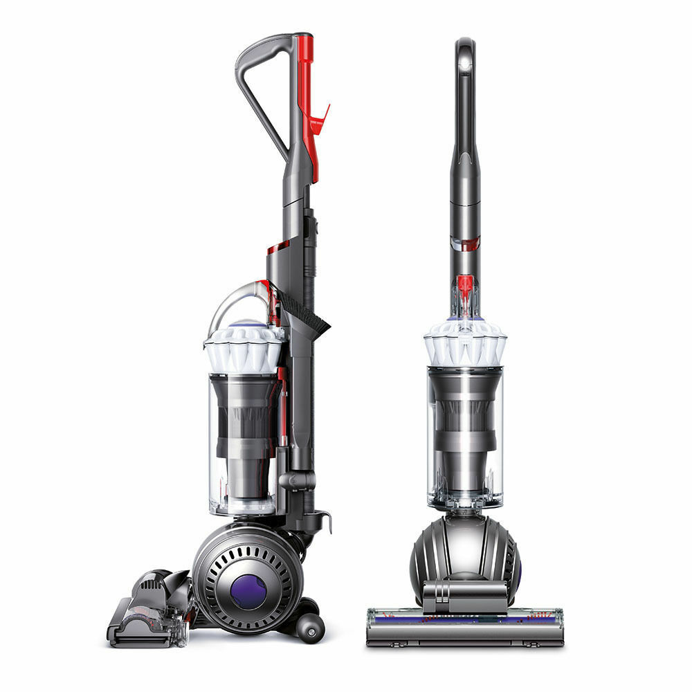 Dyson all floor upright vacuum проблемы с дайсон