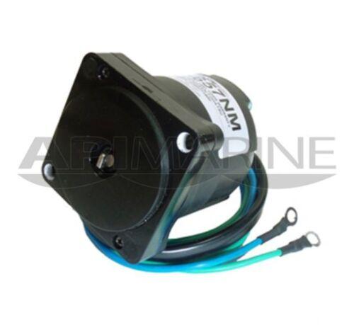 Suzuki MOST DF 60-70// DT 65-75-85-115-140 Trim Motor 38100-99E01 //38100-95E01 EI