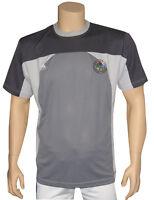 Adidas Judo Martial Arts Ijf Shirt - Ts011