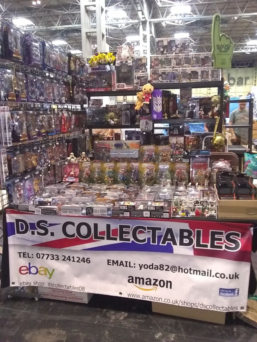 dscollectables08