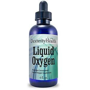 Recreational-Oxygen-O2-Supplement-Liquid-Water-Drops-Supplemental-Concentrator