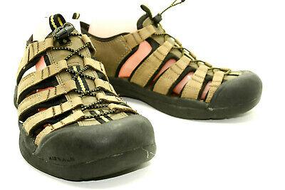 airwalk sandals mens