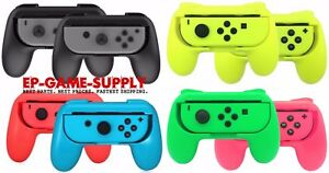 2-Pack-Joy-Con-Controller-Handle-Grip-For-Nintendo-Switch-Console
