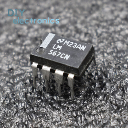 6X30mm 0.8A 250V T0.8A250V cartridge CERAMIC fuses T0.8 250V 5x T0.8A 250V