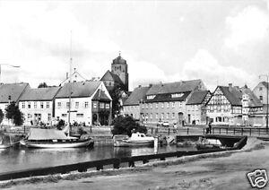 AK-Wolgast-Partie-am-Hafen-1980