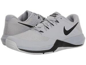 894b9f13cfe4 Image is loading Men-039-s-Nike-Lunar-Prime-Iron-II-