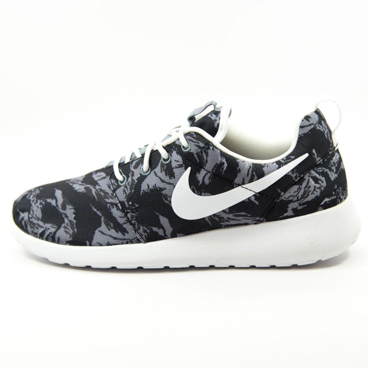 90 Nike Para Hombre Talla 7 se ajusta para mujer Talla 8.5 nuevo 655206 014