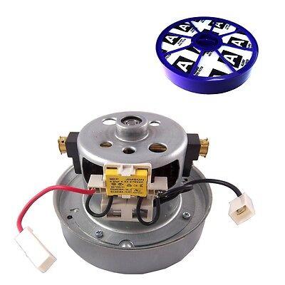 Мотор для пылесоса дайсон dc29 пылесосы дайсон купить в красноярске
