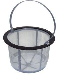 Ersatz-Filterkorb-VS-Filterkorb-DN-400-Garantia