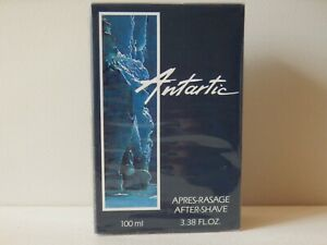 39-90-100ml-Yves-Rocher-ANTARTIC-After-Shave-100-ml-NEU-OVP
