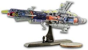 Space-Battleship-Yamato-Digital-Grade-Andromeda-Cut-Away-3-5-inches-long