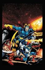 Guardians of the Galaxy Vol. 1 : Tomorrow's Avengers (2013, Paperback)