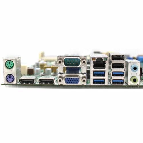 OEM HP ProDesk 600 G2 PC System Motherboard 795971-001 795971-601 795231-001