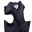 Fashion-Women-Heart-Round-Velvet-Button-Ear-Stud-Drop-Dangle-Earrings-Jewelry thumbnail 30