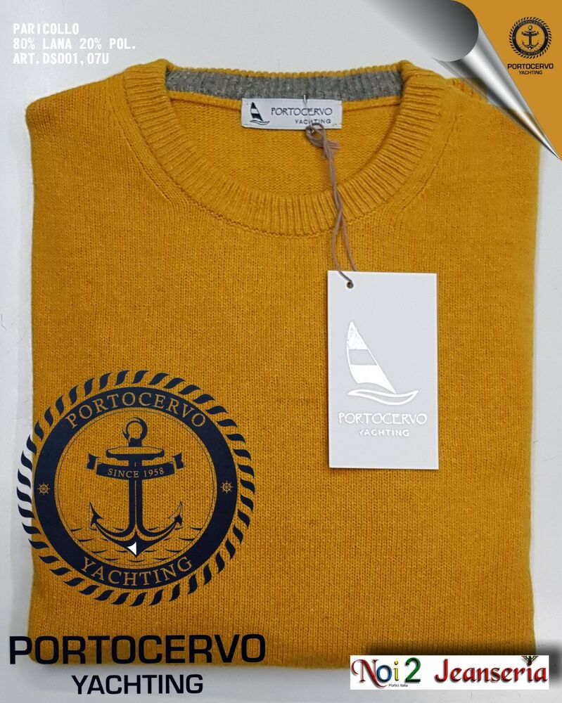 Homme Alpha Industries NASA T-shirt manches à encolure ras-du-cou shirt court NEUF
