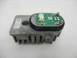 Control Unit Headlight LED Running Light Module Right/Left Mercedes-Benz