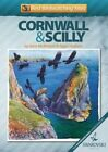 Best Birdwatching Sites in Cornwall and Scilly by Nigel Hudson, Sara McMahon (Paperback, 2008)