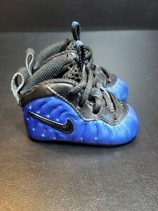 Nike Lil Posite One Little Foamposite