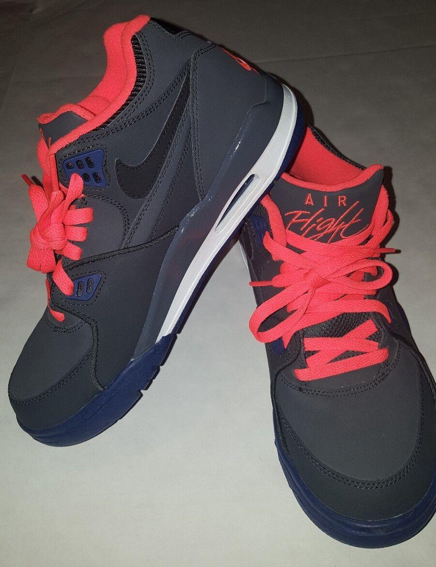 Nike 7y air flug us - 7y Nike 2012 neue, flugs falken 668f0a