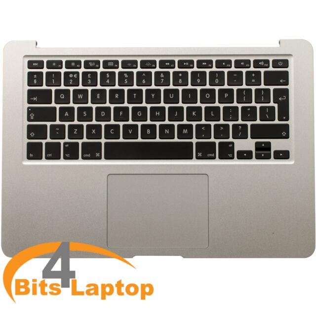 huge discount b1364 2b919 Apple MacBook Air 13