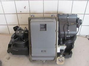 Auto Kühlschrank Bmw : Kühlschrank bord bar bmw e e wabco inkl fond klimaanlage