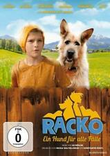 Artikelbild Racko - Ein Hund für alle Fälle [DVD] NEU OVP