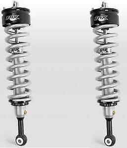 Fox 985-02-018 Performance Series Coil-Over IFP Shock