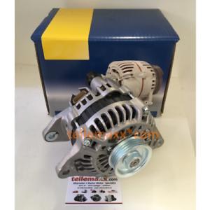 Lichtmaschine-fuer-Mitsubishi-Carisma-Colt-Galant-A002TA4991-ZC-MD317860