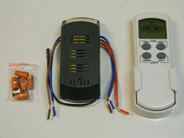 Burton Audex Removable Radio Frequency Control Pad