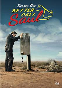 Better-Call-Saul-Season-1-DVD-2015-3-Disc-Set