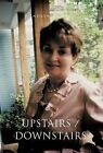 Upstairs / Downstairs: Making the Transition by Andrew Ciofalo (Hardback, 2012)