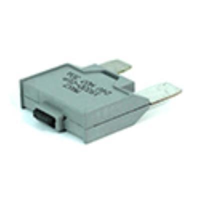 SCHURTER-4404.0001-CIRCUIT BREAKERTHERMAL240V//48V4A 2PK