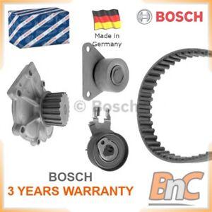 Bosch-Bomba-de-Agua-Kit-Correa-De-Distribucion-Volvo-OEM-1987946408-6G9N8591AA