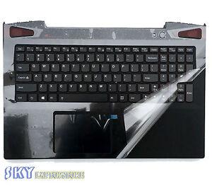 NewOri-Lenovo-Ideapad-Y50-70-15-6-Palmrest-keyboard-Touchpad-backlit-AP14R000A00