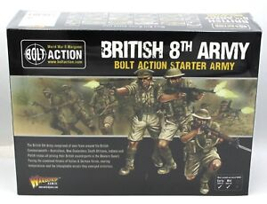 Bolt-Action-402611001-British-8th-Army-Starter-Army-WWII-Western-Desert-Rats