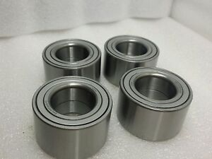 Front or Rear Left or Right Wheel Bearing 2007 Arctic Cat Prowler 650 4x4 UTV