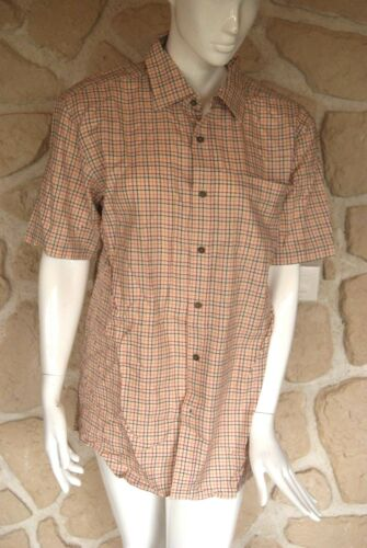 Shirt 46 Murphy Size EursMarchio New Jack Y7ymIv6bgf