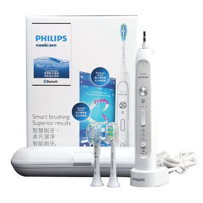 NEW Philips Sonicare FlexCare HX919201 Platinum toothbrush HX9120 HX9140 HX9150   eBay